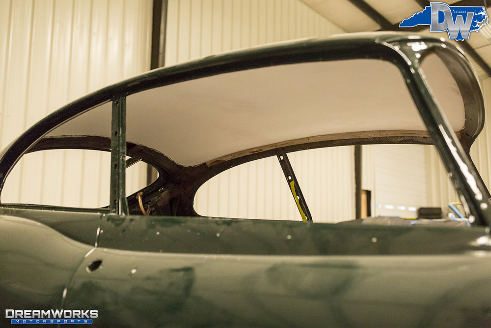 1969-Jaguar-F-Type-Dreamworks-Motorsports-1c.jpg