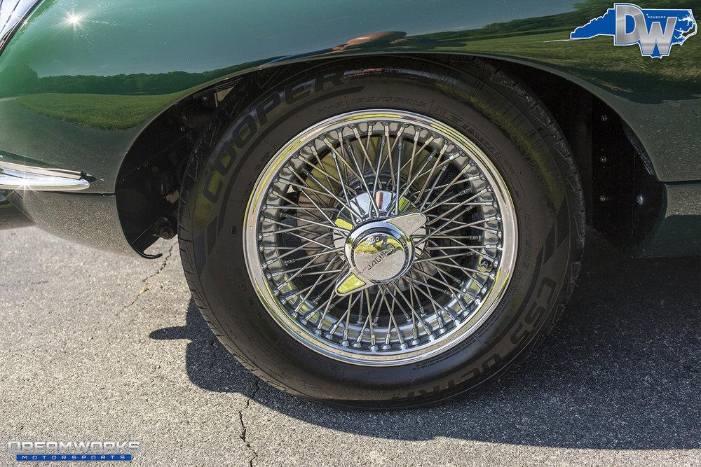 1969-Jaguar-F-Type-Dreamworks-Motorsports-2.jpg