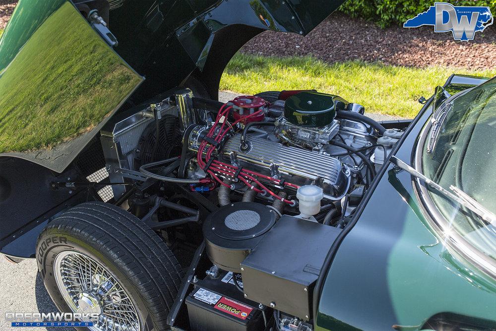 1969-Jaguar-F-Type-Dreamworks-Motorsports-3.jpg