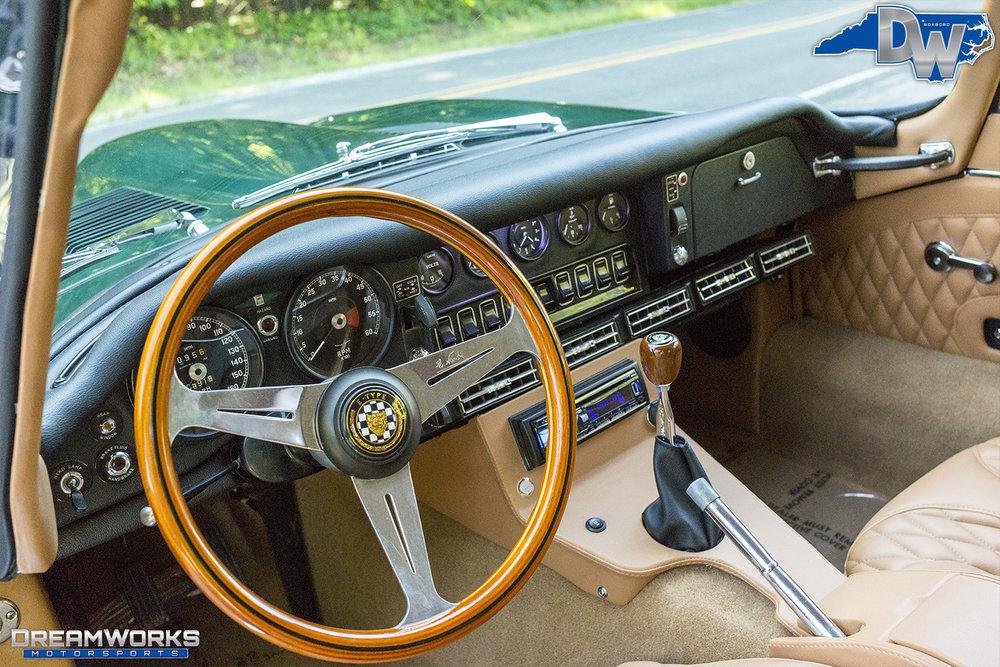 1969-Jaguar-F-Type-Dreamworks-Motorsports-8.jpg