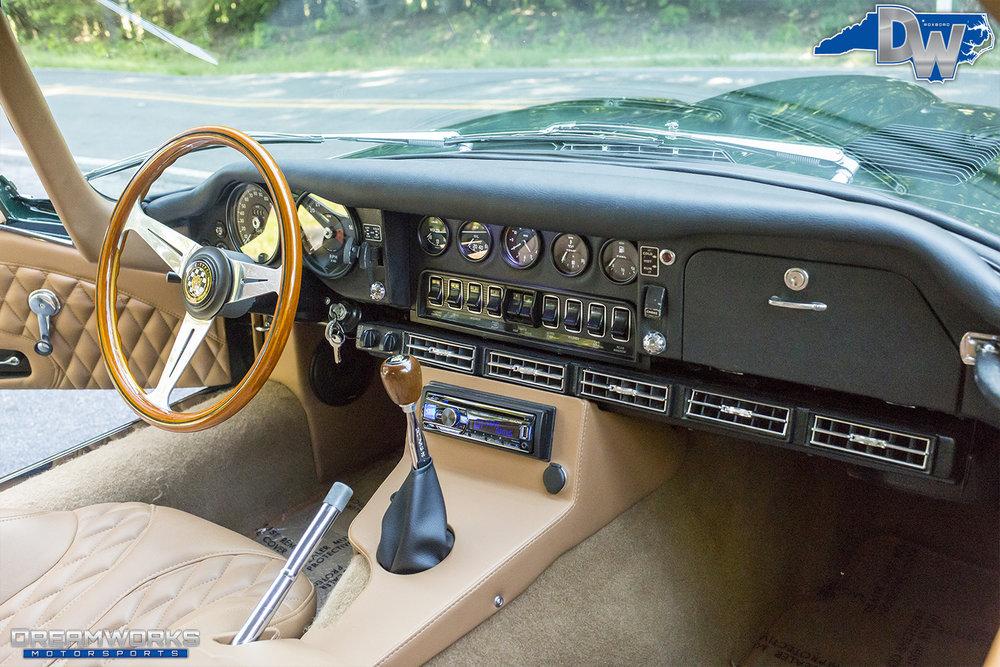 1969-Jaguar-F-Type-Dreamworks-Motorsports-9.jpg