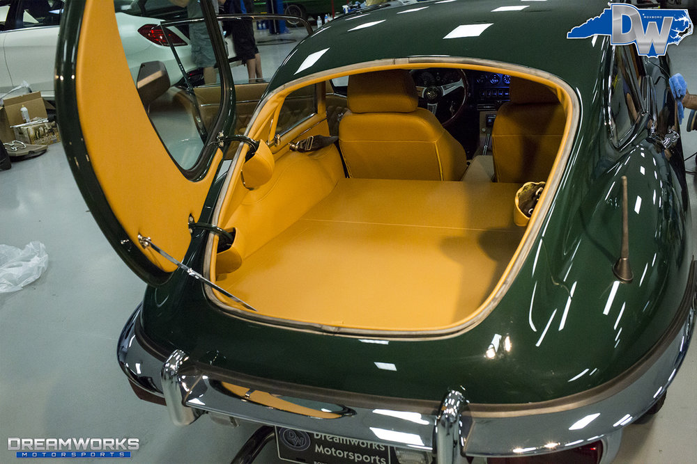 1969-Jaguar-F-Type-Dreamworks-Motorsports-10.jpg