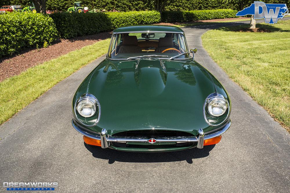 1969-Jaguar-F-Type-Dreamworks-Motorsports-12.jpg