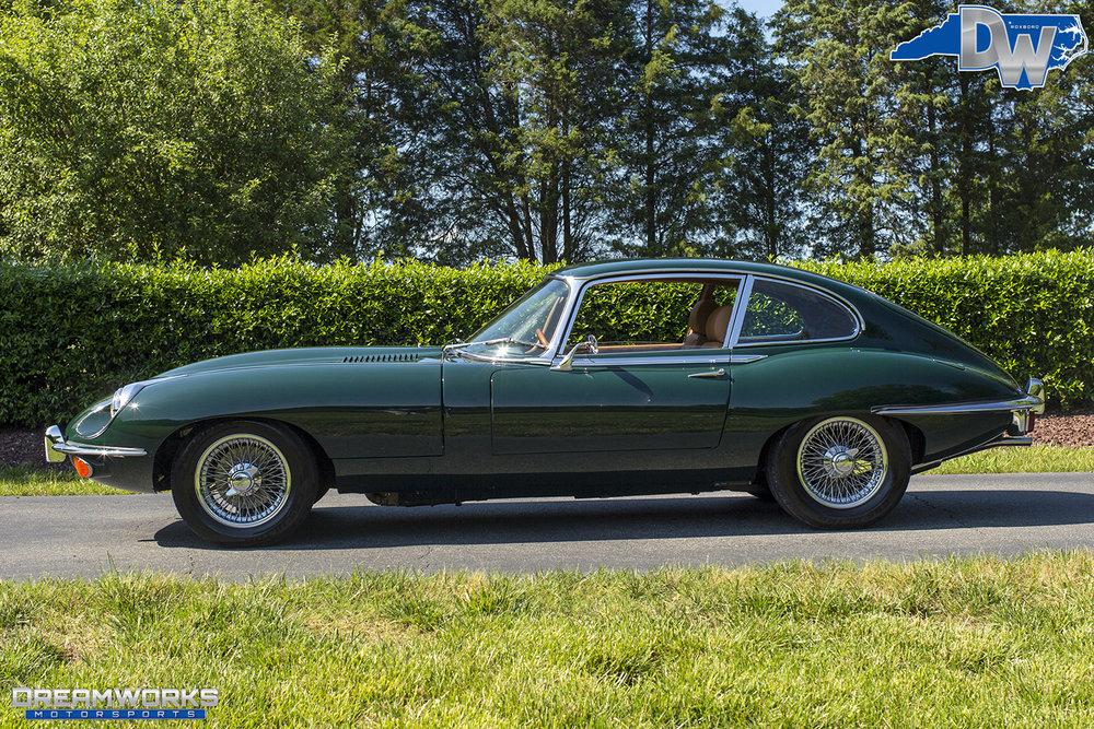 1969-Jaguar-F-Type-Dreamworks-Motorsports-13.jpg