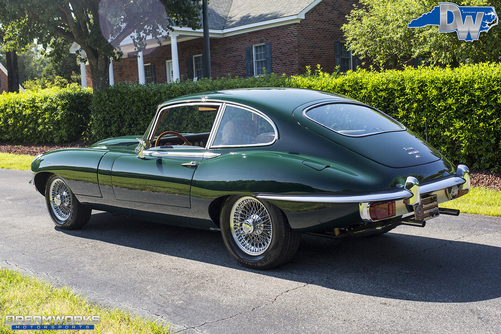 1969-Jaguar-F-Type-Dreamworks-Motorsports-14.jpg