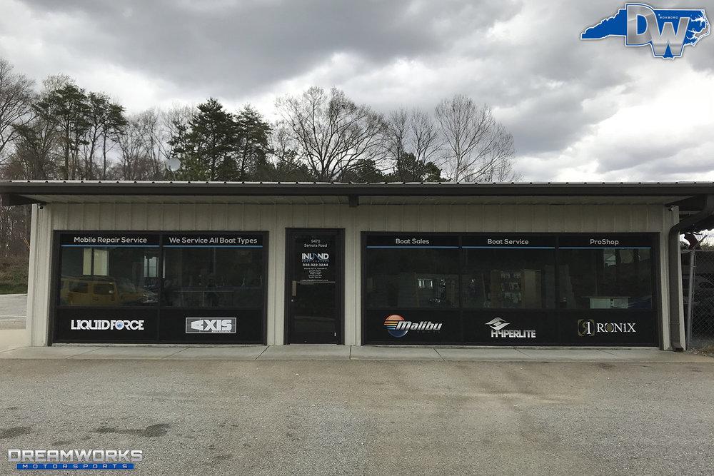 Graphic-Vinyl-Dreamworks-Motorsports-353.jpg