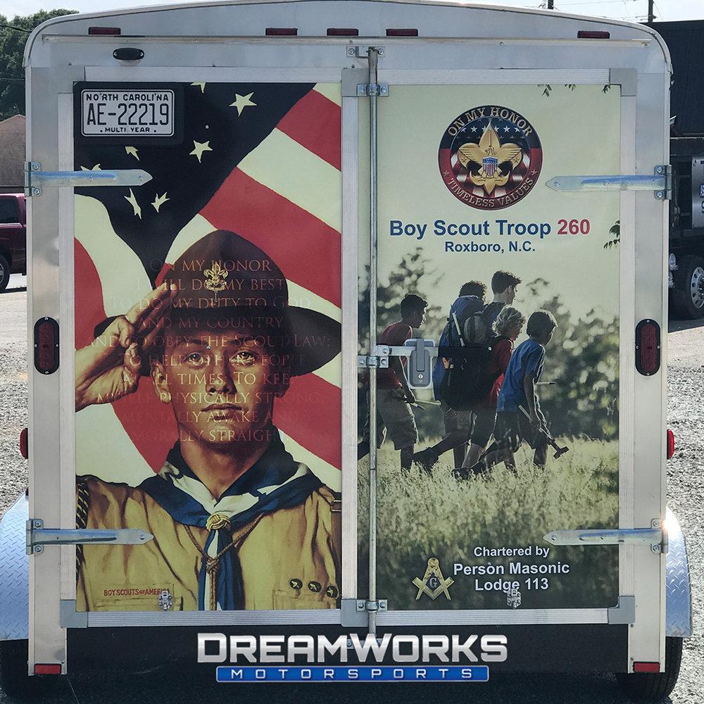 Graphic-Vinyl-Dreamworks-Motorsports-318.jpg