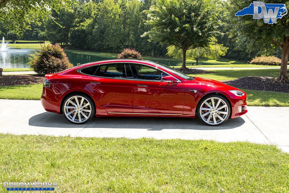 Red-Tesla-Dreamworks-Motorsports-2.jpg