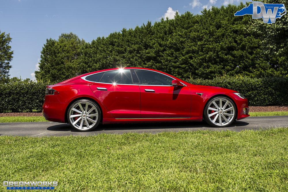 Red-Tesla-Dreamworks-Motorsports-5.jpg