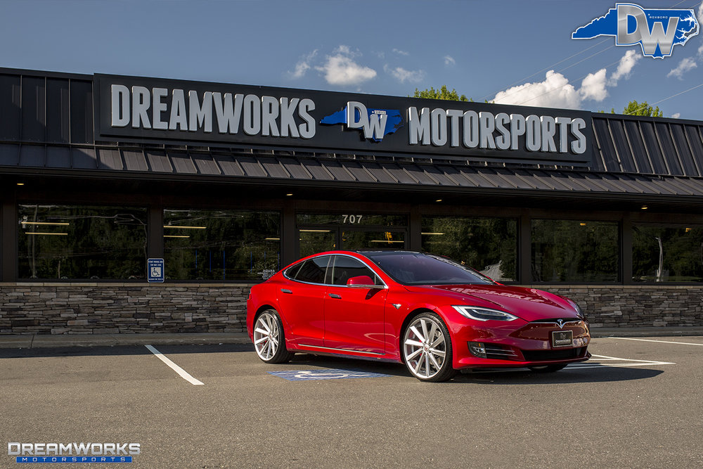 Red-Tesla-Dreamworks-Motorsports-14.jpg