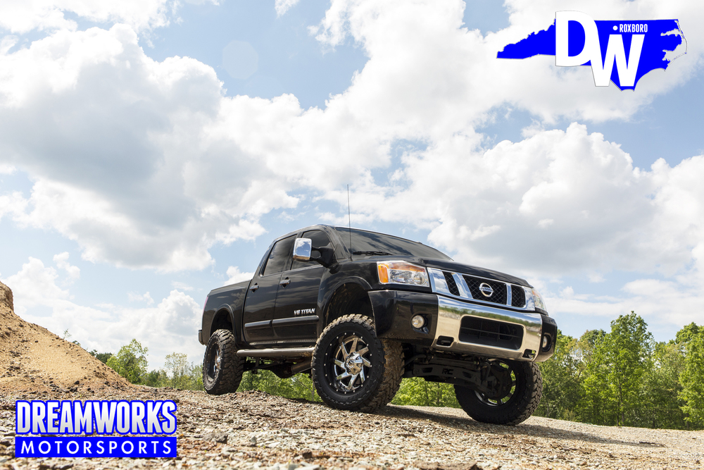 Nissan-Titan-SL-Dreamworks-Motorsports-9.jpg