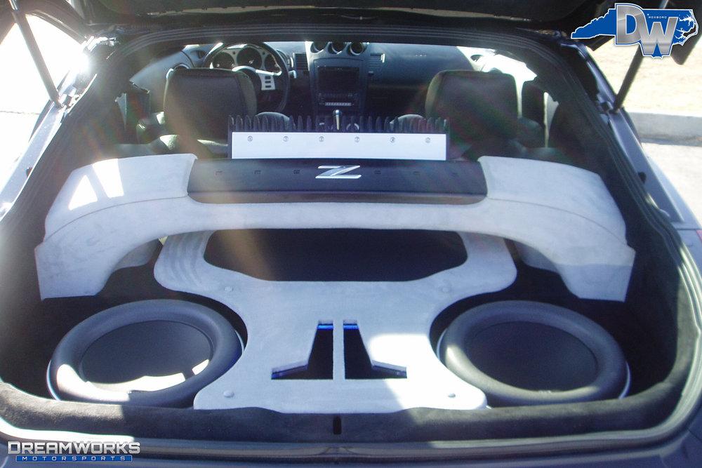 2004-Nissan-350Z-Dreamworks-Motorsports-4.jpg