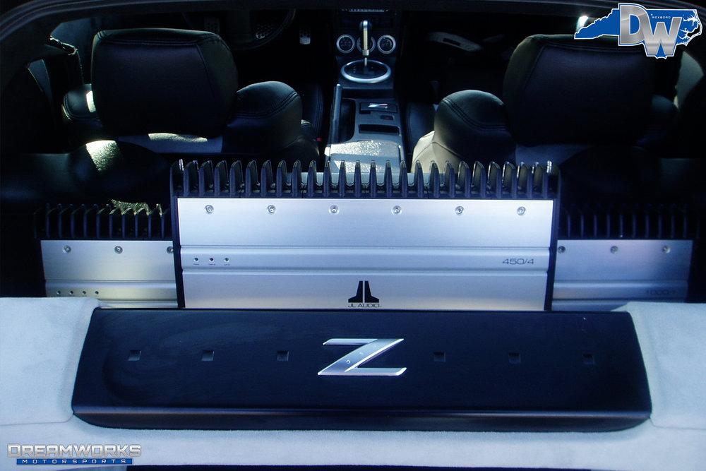 2004-Nissan-350Z-Dreamworks-Motorsports-5.jpg