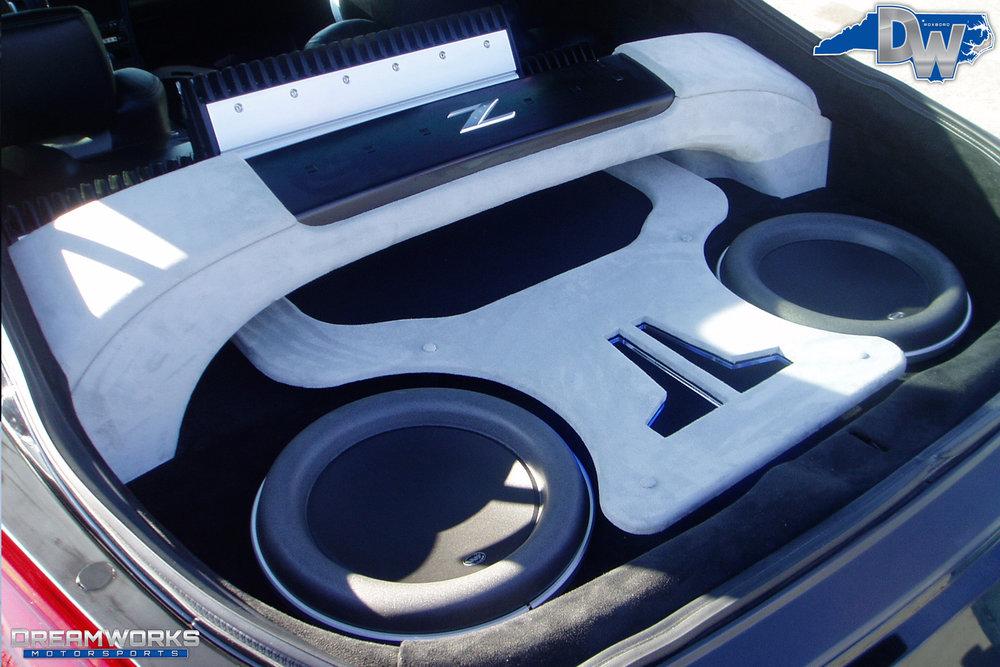 2004-Nissan-350Z-Dreamworks-Motorsports-6.jpg