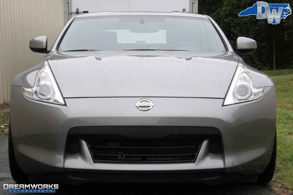 Nissan-370Z-Lexani-Dreamworks-Motorsports-1.jpg