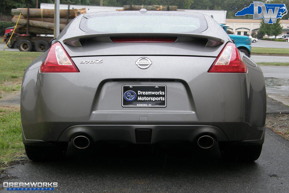 Nissan-370Z-Lexani-Dreamworks-Motorsports-5.jpg