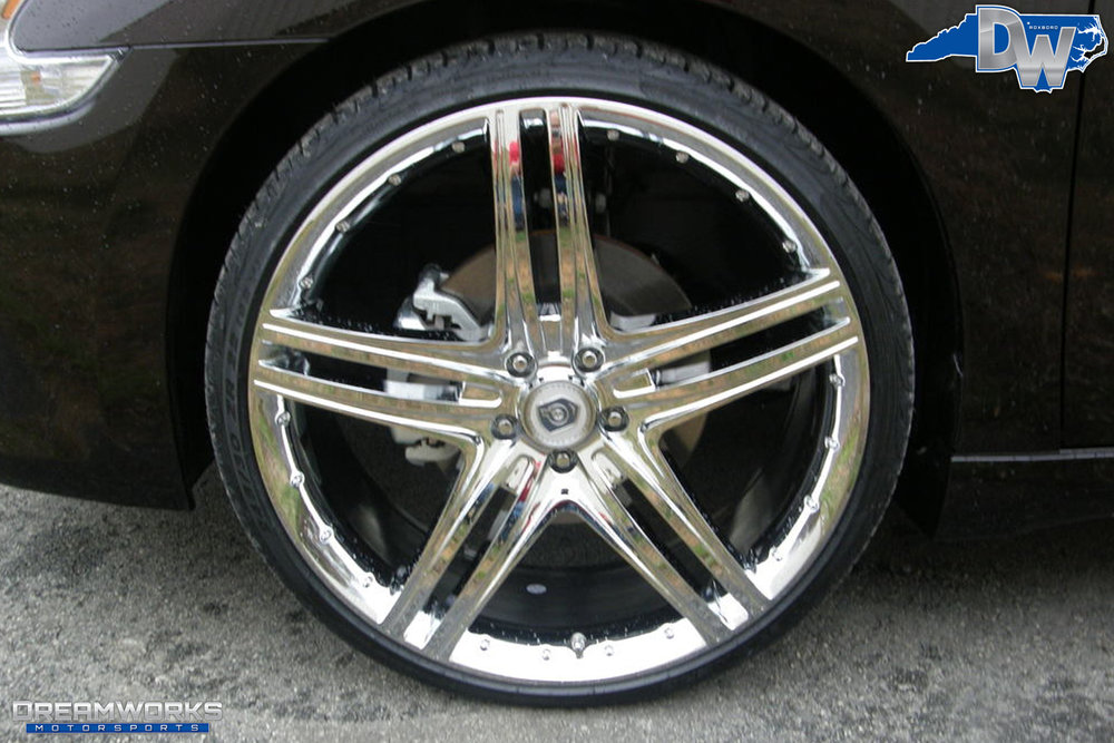 Nissan-Maxima-TIS-Dreamworks-Motorsports-4.jpg