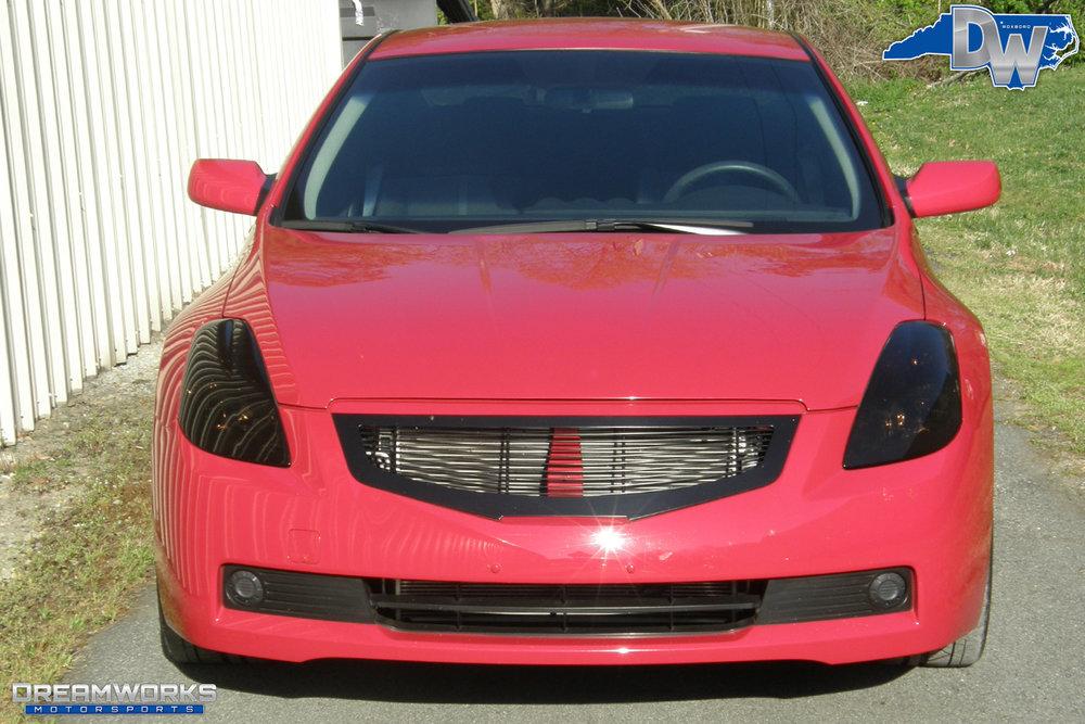 Nissan-Altima-Coupe-Dreamworks-Motorsports-5.jpg