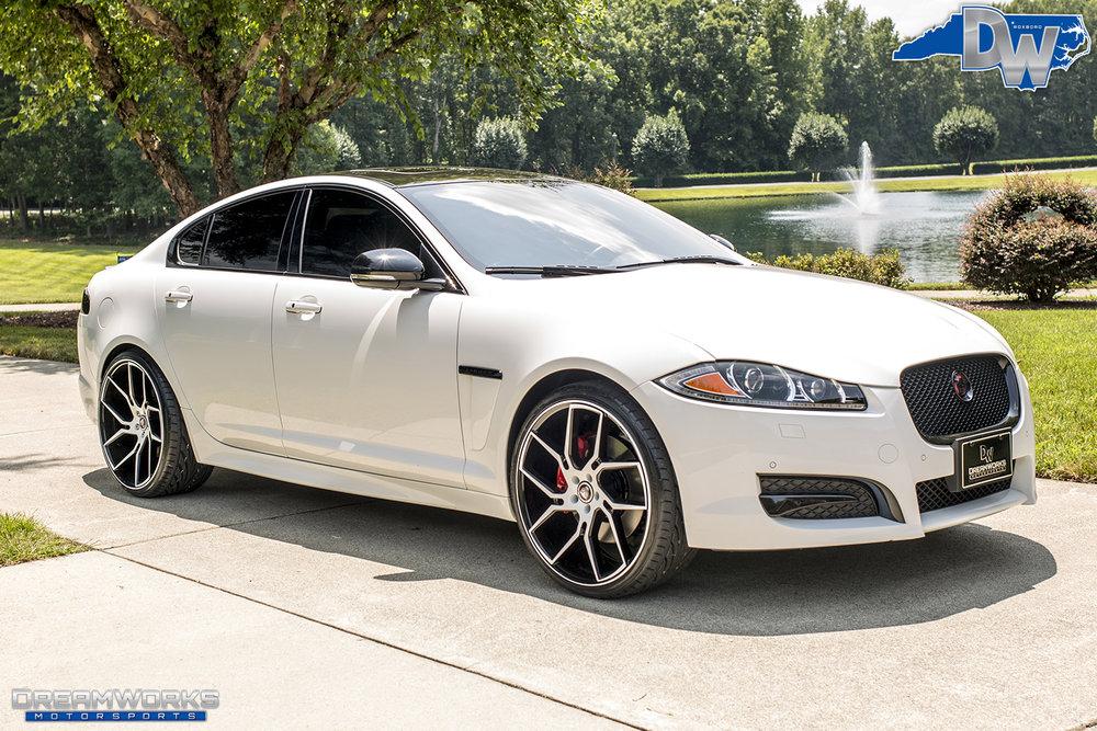 Jaguar-Desmond-Scott-Dreamworks-Motorsports-1.jpg