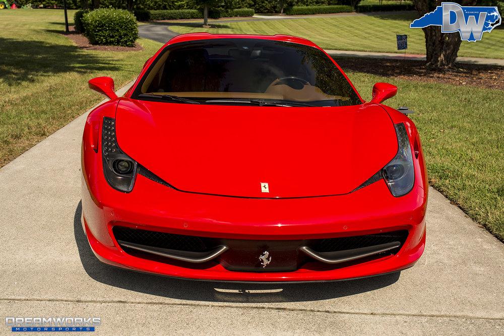 Red-Ferrari-Dreamworks-Motorsports-5.jpg