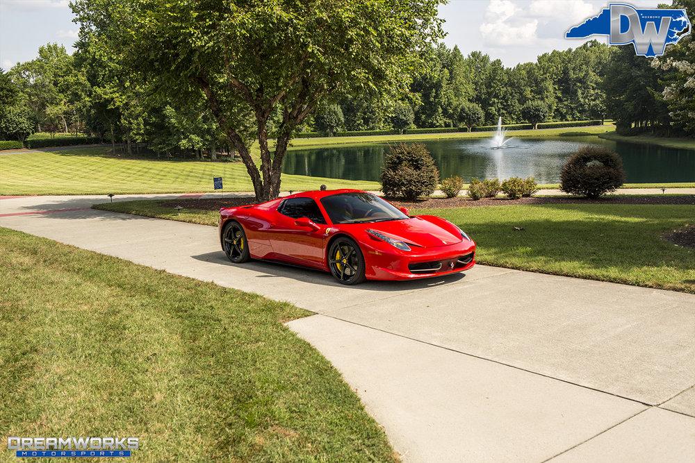 Red-Ferrari-Dreamworks-Motorsports-6.jpg