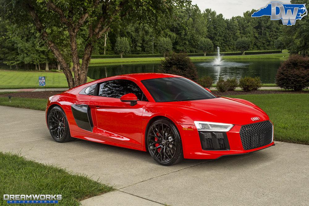 Audi-R8-Dreamworks-Motorsports-1.jpg