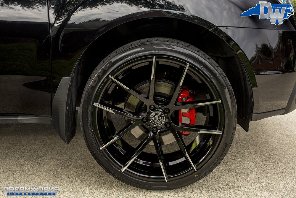 Acura-MDX-Dreamworks-Motorsports-5.jpg