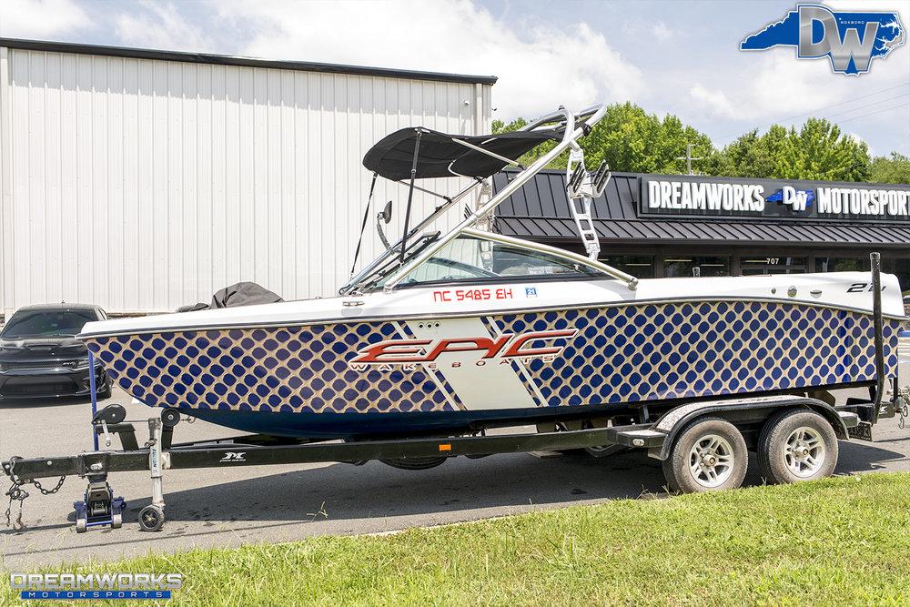Boat-Epic-Dreamworks-Motorsports-1.jpg