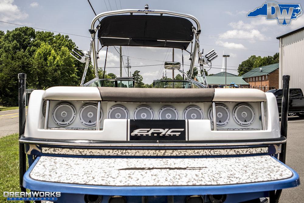Boat-Epic-Dreamworks-Motorsports-4.jpg