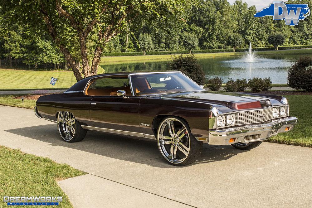 Chevy-Impala-Black-Dreamworks-Motorsports-1.jpg
