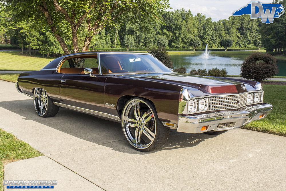 Chevy-Impala-Black-Dreamworks-Motorsports-2.jpg