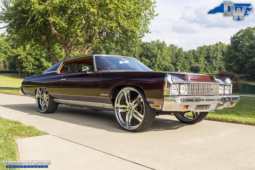 Chevy-Impala-Black-Dreamworks-Motorsports-3.jpg