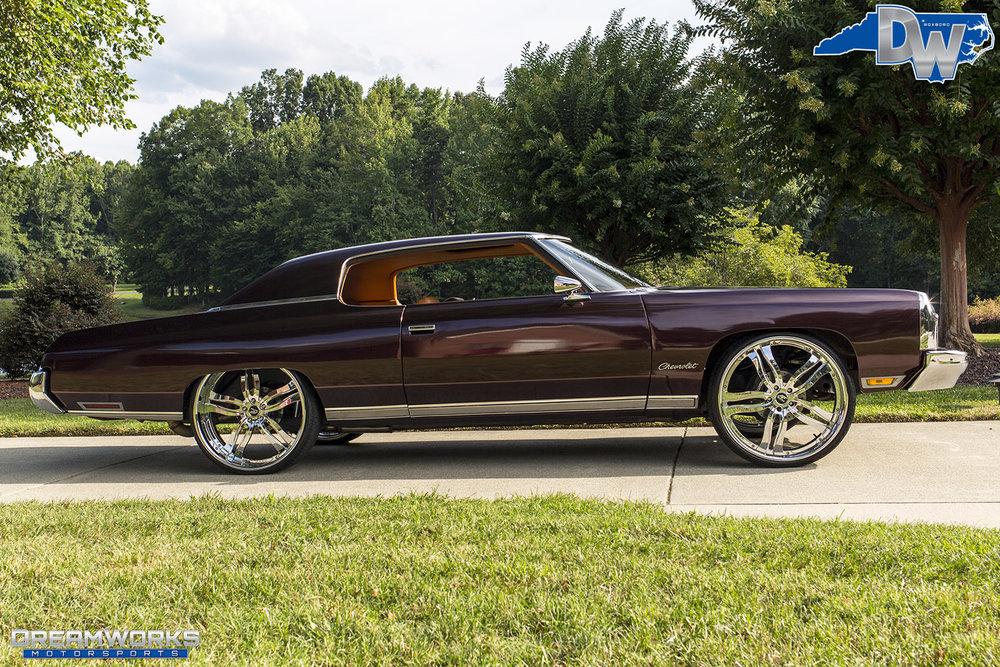 Chevy-Impala-Black-Dreamworks-Motorsports-4.jpg