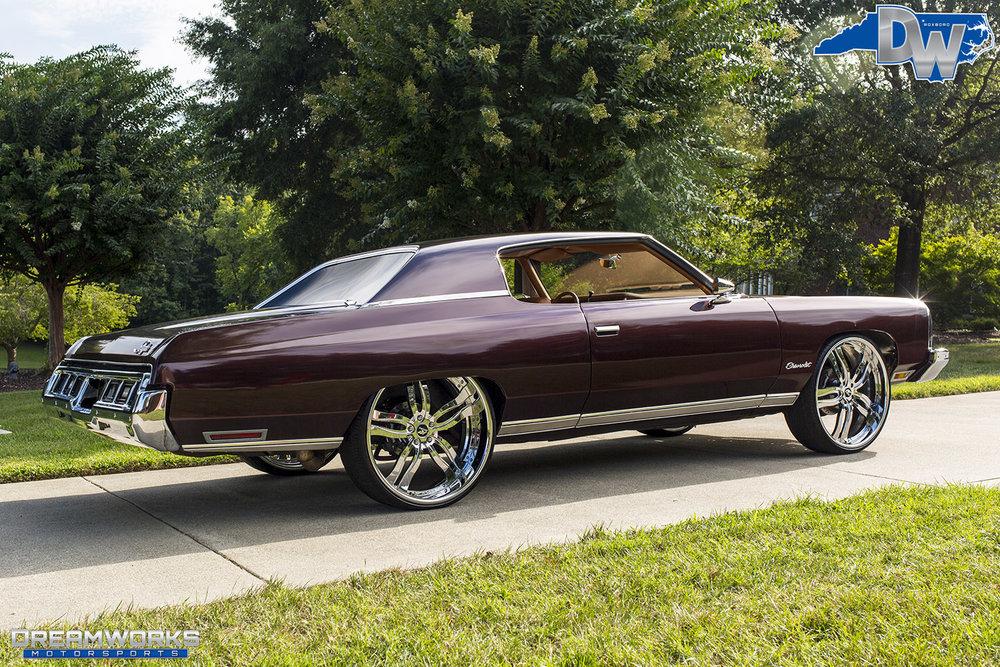 Chevy-Impala-Black-Dreamworks-Motorsports-6.jpg