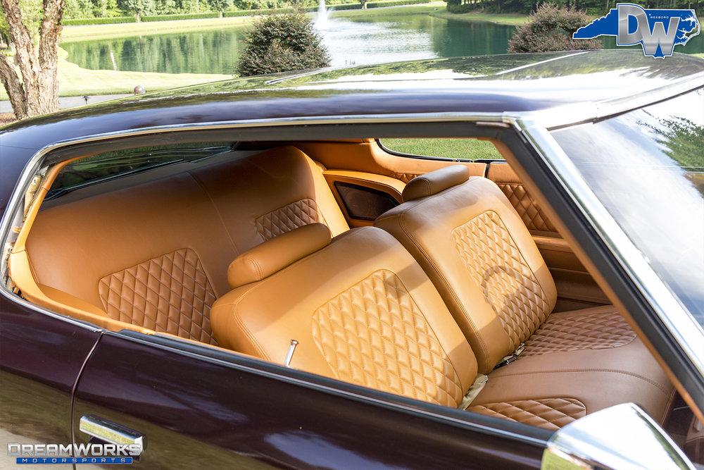 Chevy-Impala-Black-Dreamworks-Motorsports-7.jpg