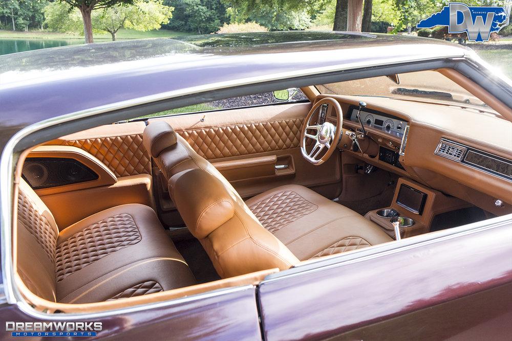 Chevy-Impala-Black-Dreamworks-Motorsports-9.jpg