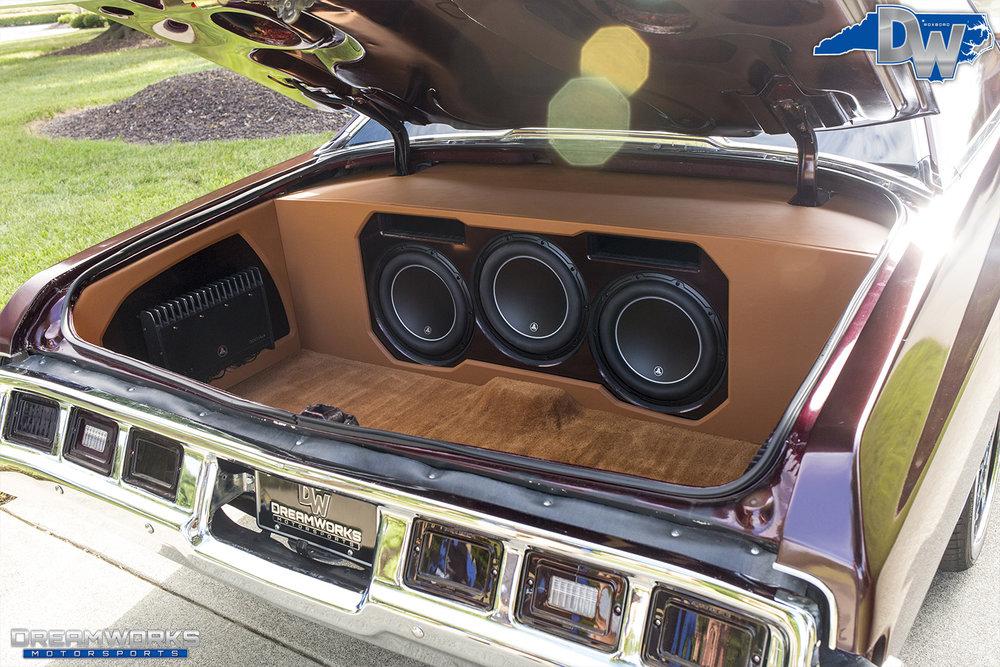 Chevy-Impala-Black-Dreamworks-Motorsports-10.jpg