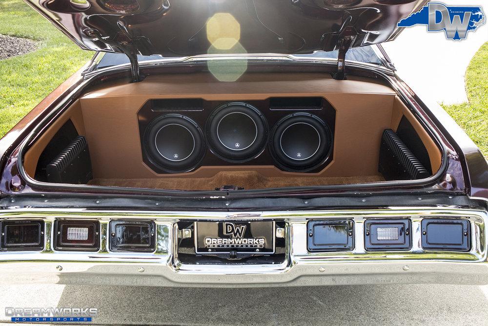 Chevy-Impala-Black-Dreamworks-Motorsports-11.jpg