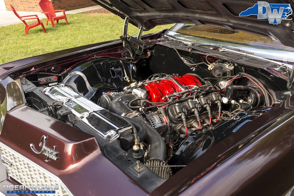 Chevy-Impala-Black-Dreamworks-Motorsports-12.jpg