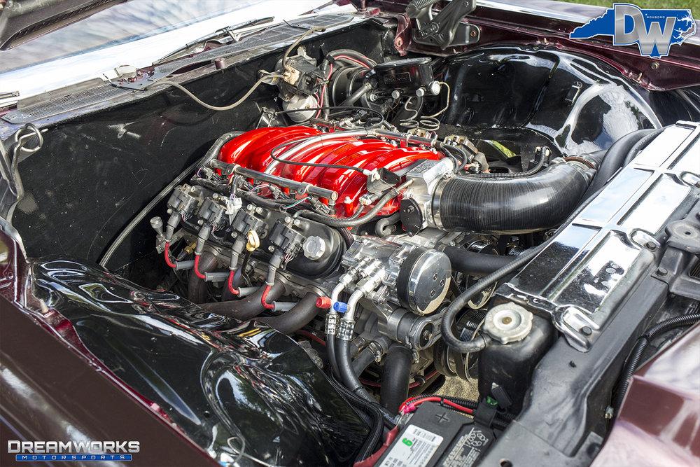 Chevy-Impala-Black-Dreamworks-Motorsports-13.jpg