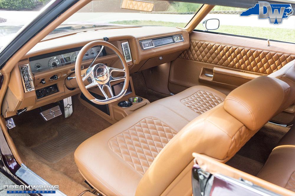 Chevy-Impala-Black-Dreamworks-Motorsports-14.jpg
