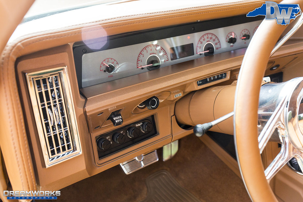 Chevy-Impala-Black-Dreamworks-Motorsports-15.jpg