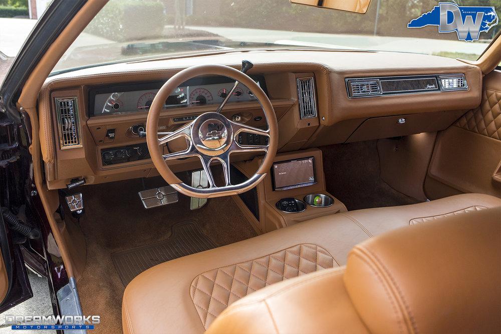 Chevy-Impala-Black-Dreamworks-Motorsports-16.jpg
