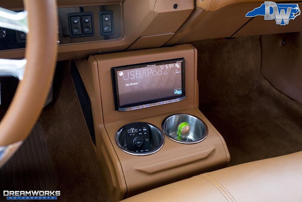 Chevy-Impala-Black-Dreamworks-Motorsports-17.jpg
