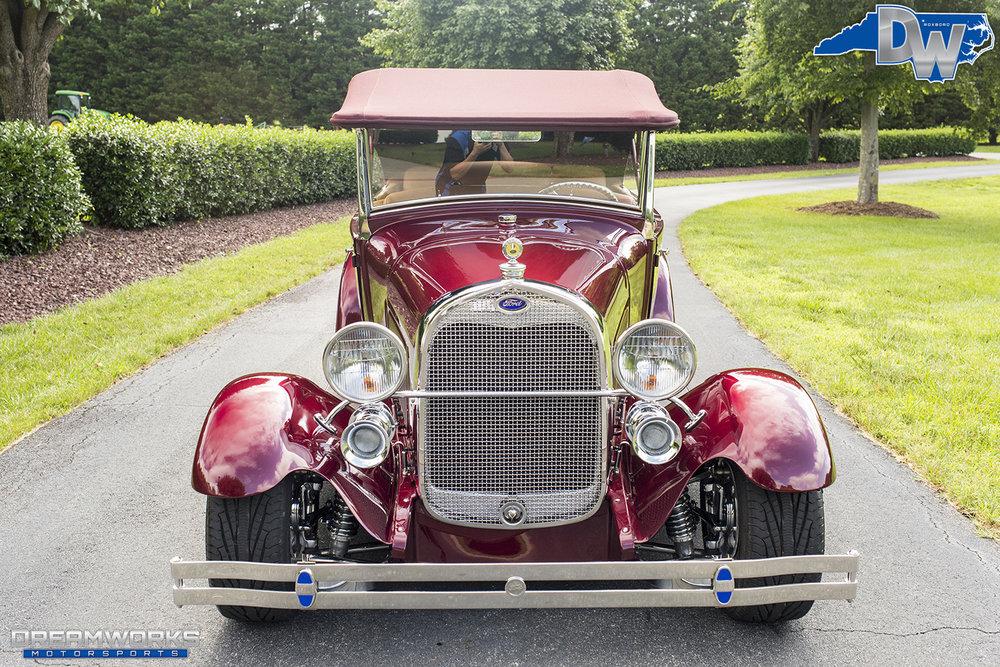 Ford-Phaeton-Dreamworks-Motorsports-7.jpg