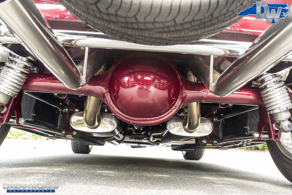 Ford-Phaeton-Dreamworks-Motorsports-15.jpg