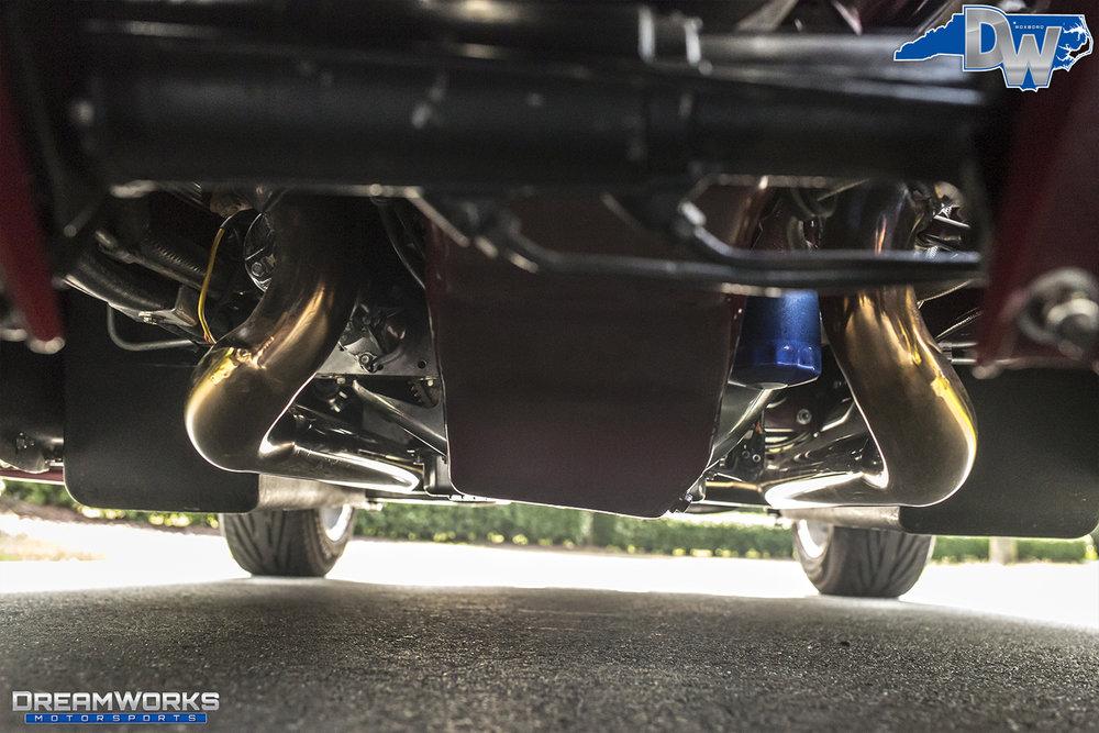 Ford-Phaeton-Dreamworks-Motorsports-17.jpg