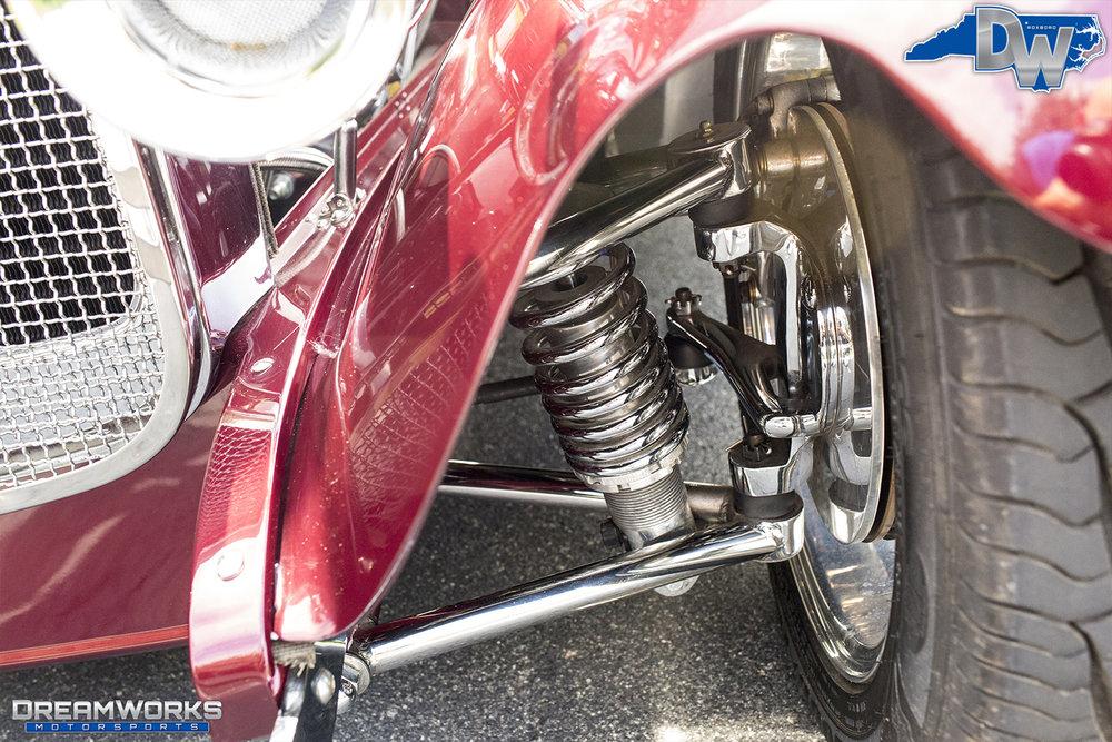 Ford-Phaeton-Dreamworks-Motorsports-18.jpg