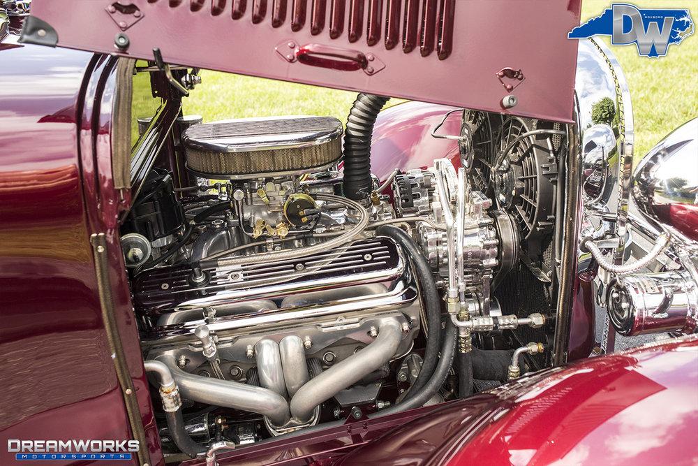 Ford-Phaeton-Dreamworks-Motorsports-20.jpg