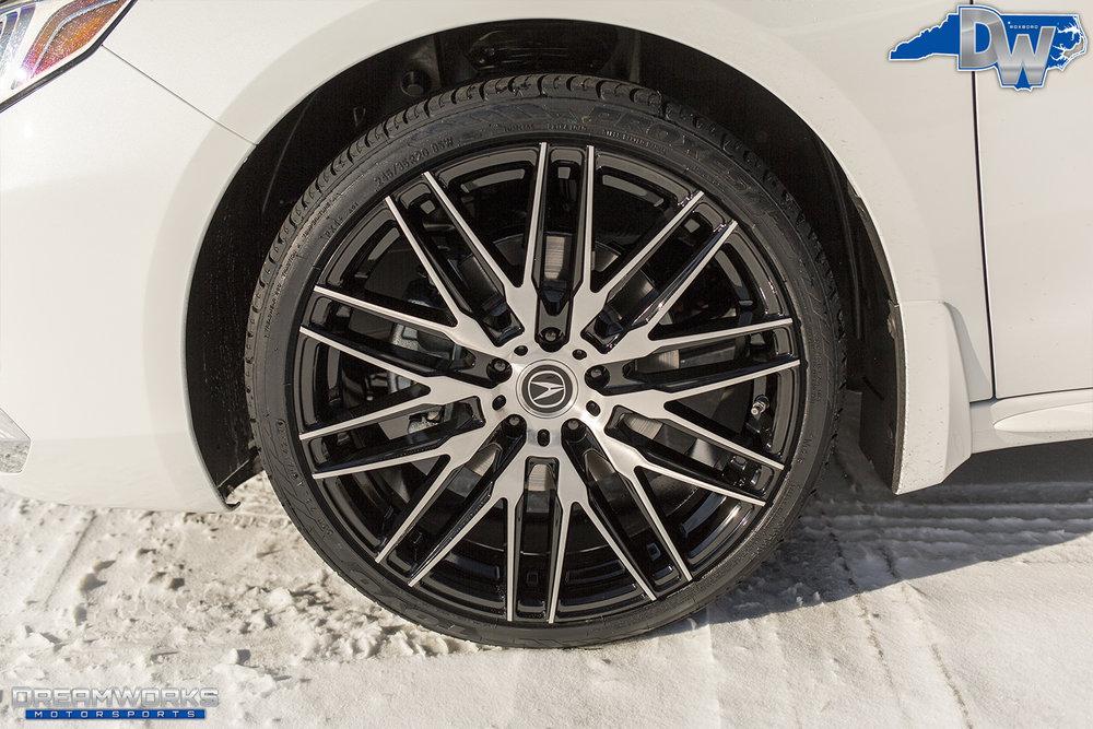 White-Acura-Snow-Dreamworks-Motorsports-5.jpg